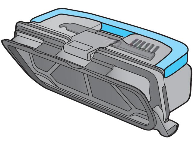お得クーポン発行中 低価格 定形外郵便またはメール便 在庫あり パナソニック AMV00K-LS0V AMV00K-KH0V MC-RX1S用お手入れブラシ付き 掃除機用ダストボックス