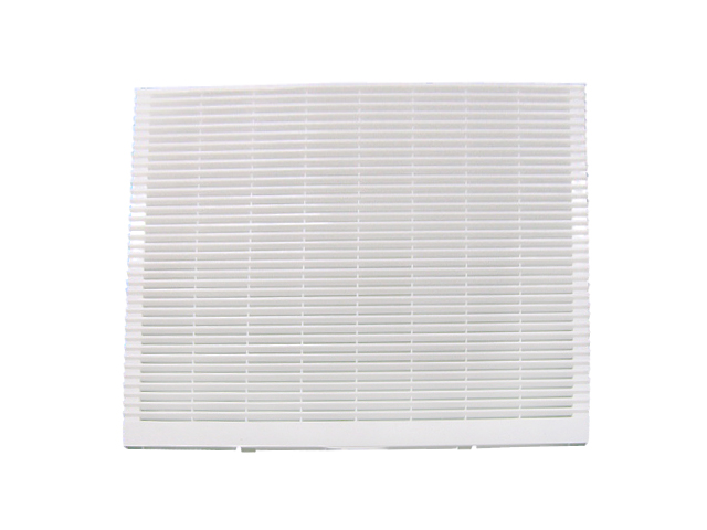 小型宅配便 在庫あり パナソニック 除湿乾燥機 中古 フィルター FCW0080016 ホワイト 永遠の定番