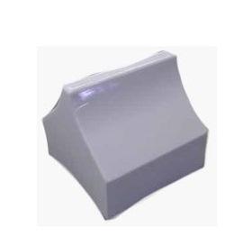 定形外郵便またはメール便 【在庫あり】 タイガー ヨーグルトメーカー用ミルクキャップ CHF1037