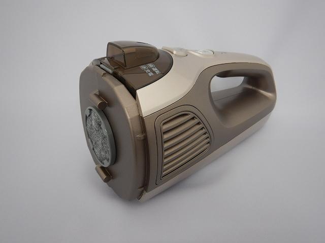 数量限定 宅配便またはレターパック 在庫あり 日立 PV-BXJ100-002 正規認証品 新規格 掃除機用ハンディハンドル BXJ100