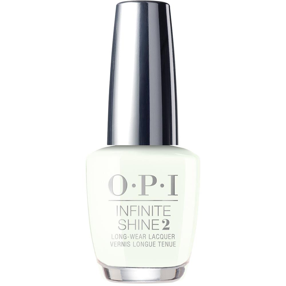 OPI O P I インフィニット シャイン Infinite Shine 大放出セール スピルド オーバー ドント ミルクシェイク 15mL クライ 激安価格と即納で通信販売 ISLG41