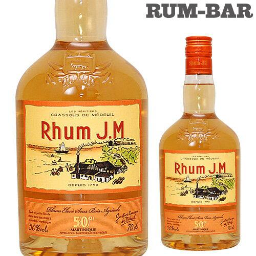 J.M ゴールド ラム RUM ラム酒 スピリッツ 長S