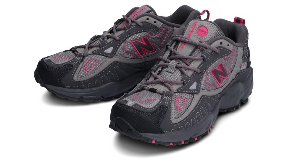 0911 超人気 靴 スニーカー ロムスポーツ ROM 期間限定今なら送料無料 WL703BB newbalance ニューバランス ウォーキングシューズ レディース