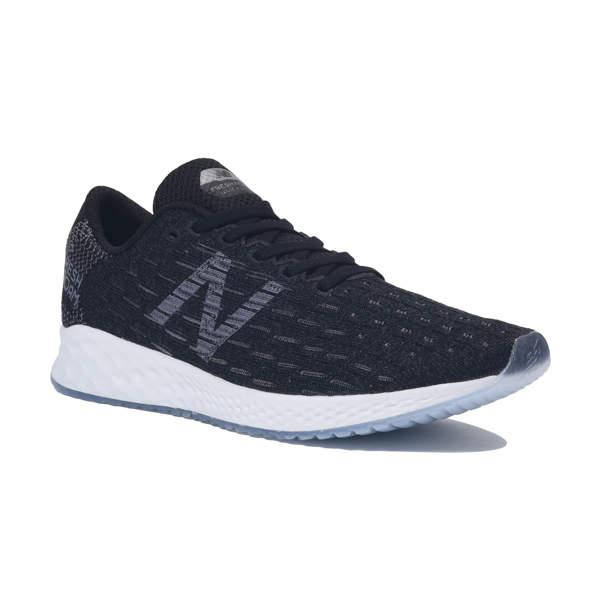 NB WZANPBK ニューバランス レディース ランニングシューズ KZ 【ジョギング マラソン ランニング トレーニング フィットネス ロムスポーツ ROM】