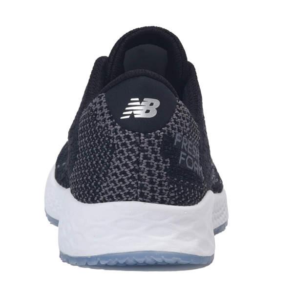 ebc1bf9287746 NBWZANPBKニューバランスレディースランニングシューズKZ【ジョギングマラソンランニングトレーニングフィットネスロムスポーツROM】