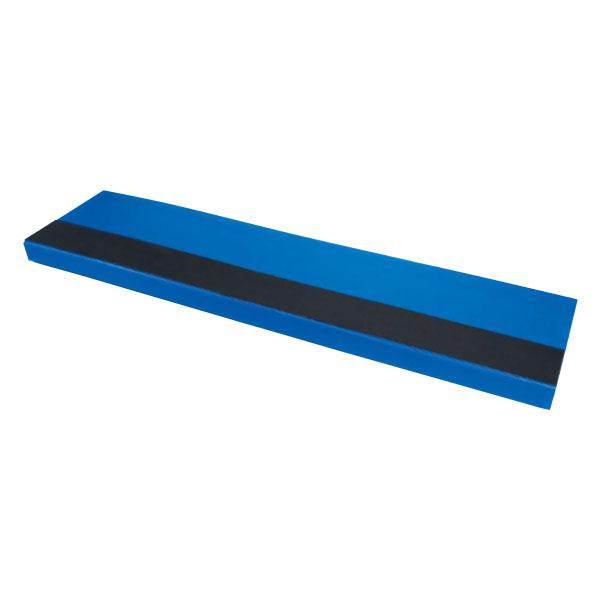 ネオステップ(階段養生) 青 40枚セット 養生材 アラオ AR-2712