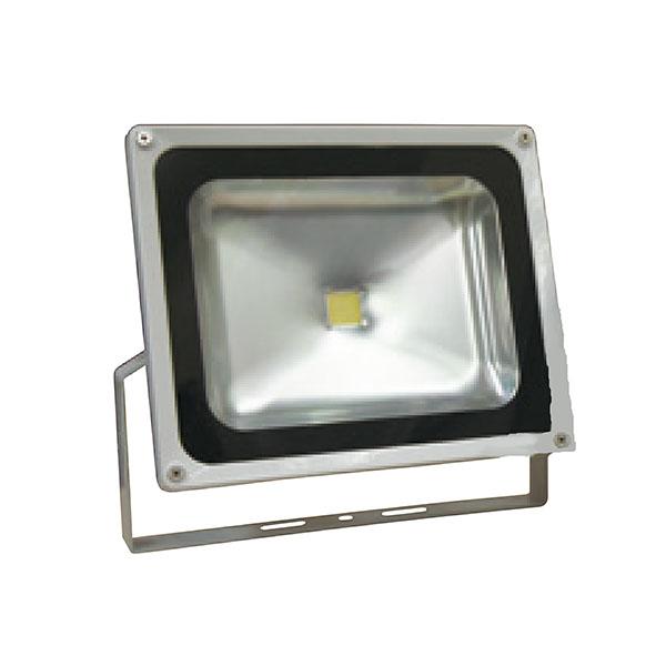 ACシリウスライト 高輝度LED投光器 50W 6316-A