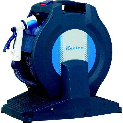 Reelex 自動巻 水用ホースリール リーレックス ウォーター NWR-1213NB 中発販売