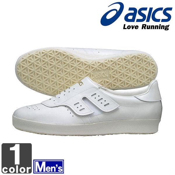 ■メンズ asicsのトレーニングシューズ 《送料無料》アシックス asics 今季も再入荷 アフターランナー MG-DX コーチ メンズ 遠征用 運動靴 TGA732 トレーニングシューズ 卸直営