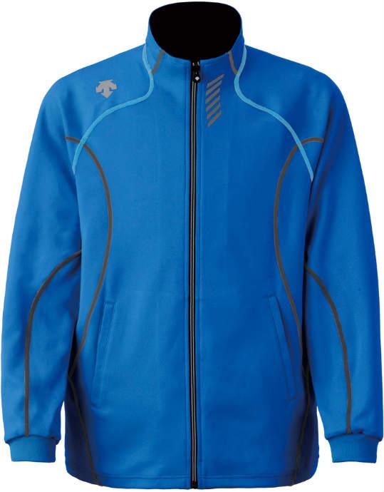 DESCENTE (デサント) Training Jacket(トレーニングジャケット) DTM1910B ROB 1612 スポーツ 運動