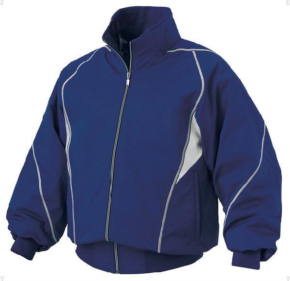 《送料無料》DESCENTE (デサント) グランドコート DR208 ROY 1612 野球 ソフトボール