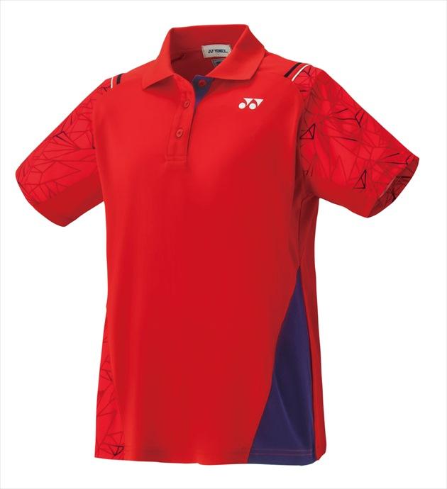 YONEX (ヨネックス) ウィメンズポロシャツ 20393 496 1712 レディース ウィメンズ 婦人 テニス バドミントン ウェア