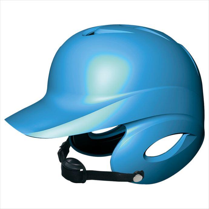 SSK(エスエスケイ) 少年硬式用両耳付きヘルメット 60 H5500 1806 野球 ベースボール