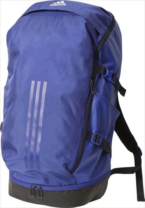 バックパック adidas (アディダス) EPS 2.0 40L (EI9850) FST61 1903 メンズ レディース スポーツ バッグ