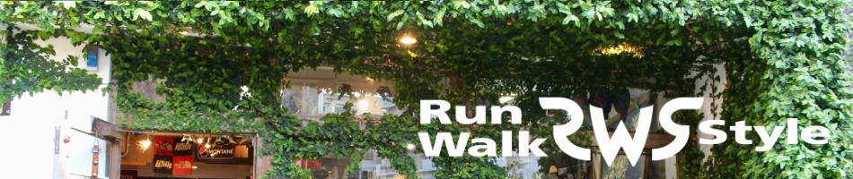 RUN-WALK Style  楽天市場店:揺れにくボトルポーチ YURENIKUIとトレイルランニング用品・サプリの専門店