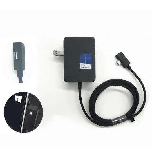 純正新品 マイクロソフト 1751 充電器 ASUS 特別セール品 TransBook T100TA T100TAM T100chi 互換用 5.2V2.5A T100HA 実物 PSA15R-050P T100TAL 13W ACアダプター T101HA