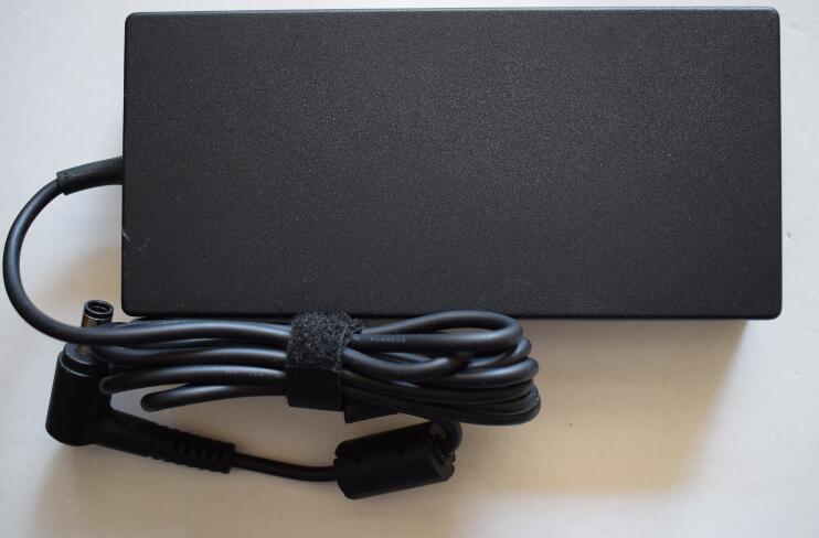 純正新品 Chicony A15-150P1A ACアダプター 19.5V 7.89A 電源アダプタ