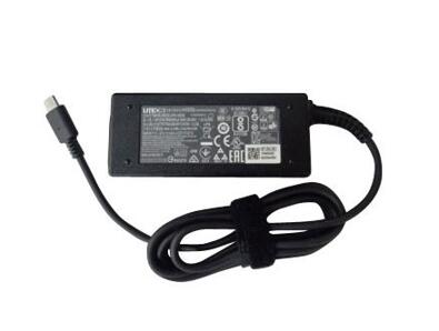 ACERノートパソコン 45W 電源アダプタ Chromebook 11 C732 C771 CB3-132 Spin 限定タイムセール 13 15 CB713 14 CB514-1H 純正新品 LITEON PA-1450-78 5 Swift SF315-41 お歳暮 5V2A 3 7 SF714-51 ACアダプター SF713-51 S 15V3A ACER 9V2A TYPE-C USB-C SF514-52T 20V2.25A