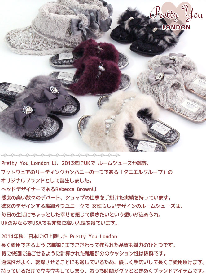 Comfortable washable slippers thong type saffron purity you London room shoes
