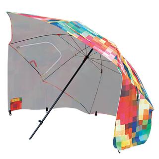 Parasol tape colorblock Parasol Tarp 10P30Nov1305P19Dec15