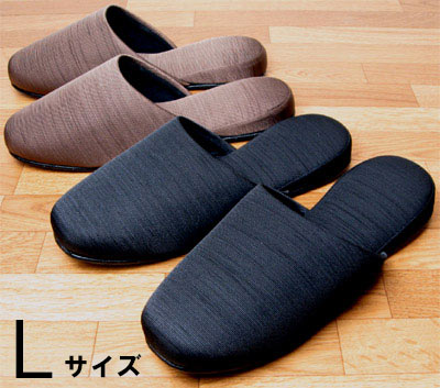 2492929c2eb rupola  05P07Feb16 for the formal slippers large size gentleman for ...