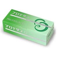 【送料無料】プロテサンG 45包 【代引料無料】 《エンテロコッカス・フェカリス・FK-23★1包に2兆個以上の乳酸菌を含有》