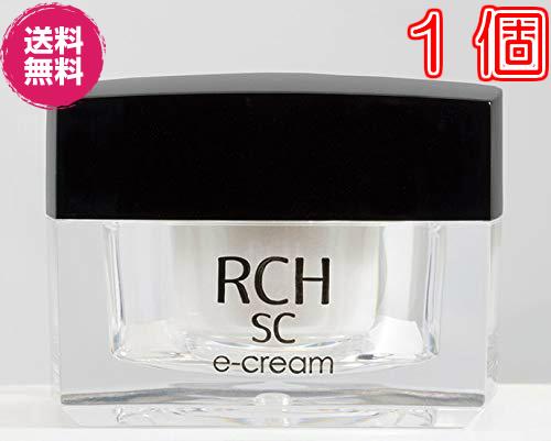 【送料無料】RCH e-クリーム《15g、目元用クリーム 、ヒト脂肪間質細胞順化培養液》