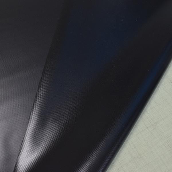 【ダイニック】 厚手 ターポリンシート 0.5mm厚×1370mm幅×30m 1巻き売り ESターポリン ES500F
