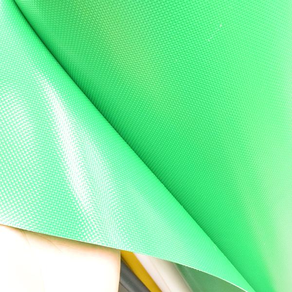 【ダイニック】 厚手 ターポリンシート 0.8mm厚×1370mm幅×30m 1巻き売り ESターポリン ES85