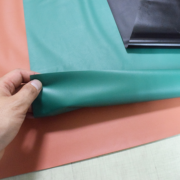 【反物販売】 カラービニールシート 0.2mm厚×920mm幅×20m巻 カラー ビニール シート