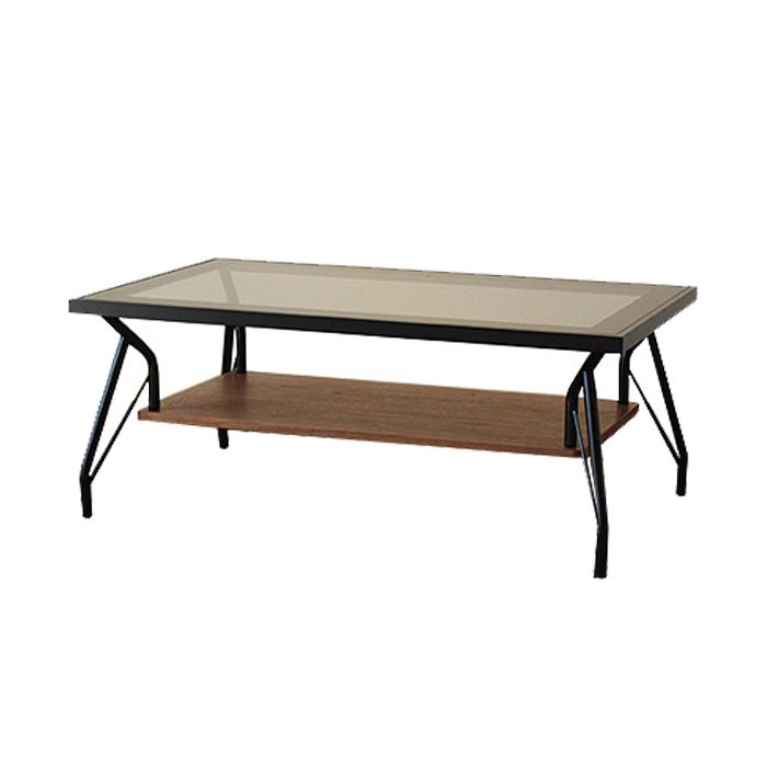 【送料無料】 センターテーブル 幅90cm ミラノ 幅90 テーブル センターテーブル テーブル 天板 強化ガラス テーブル おしゃれ シンプル センターテーブル ローテーブル