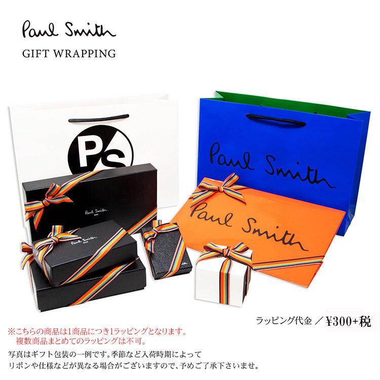 Paul 史密斯钱包硬币钱包,Paul 史密斯 / 钱包 / Paul 史密斯钱包 / Paul 史密斯男子 / 妇女的单位折叠的史密斯 Paul 史密斯和真正的品牌新品牌 2015年礼物礼物 PSK707