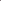 8de2d28d Old clothes vintage rock band T-shirt Metallica pass head black black large  size used ...