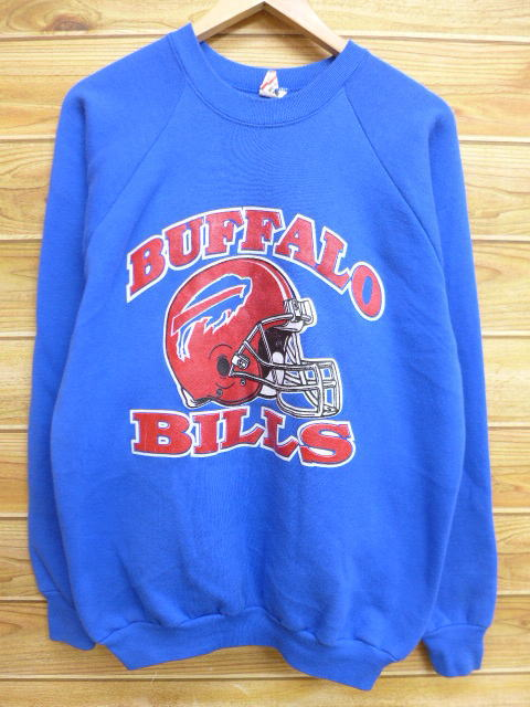 size 40 338e7 0bc87 authentic buffalo bills baby jersey 4ef39 3f48a