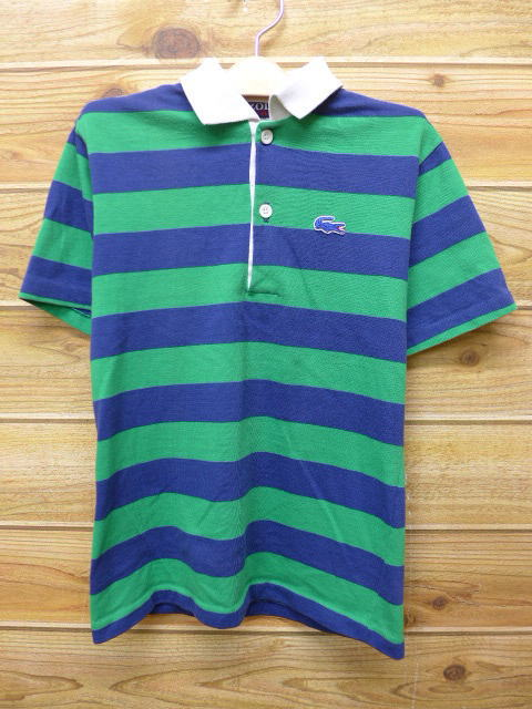 RUSHOUT  Old clothes kids children s clothes short sleeves polo ... c161c25869