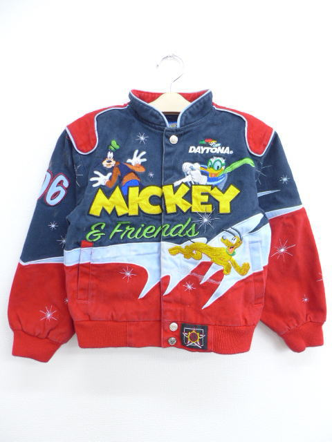 Jh Design Jackets For Kids   Rushout Old Clothes Kids Children S Clothes Racing Jacket Jeff