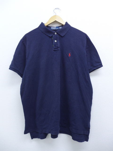 Brand Polo Spring It Lauren The Short Old Clothing 90s Sleeves Ralph Clothes Summer Is Shirt TopsIn qSMGVUpz