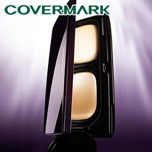 【covermark】カバーマーク株式会社フローレスフィット リフィル FO20 SPF35/PA+++