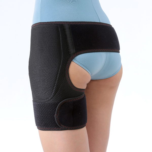 豪华的腰带和臀部 / 支持 / 背痛 / 僵硬的脖子 / 楼梯、 联合、 适合、 举行