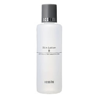 ACSEINE (acseine Corporation) skin lotion (II) refresh type 100 ml ~ lotions ~