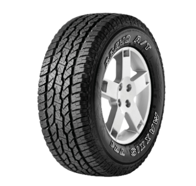 MAXXIS AT-771 Bravo225/65R17(4本セット)