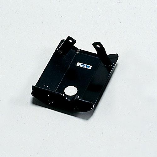 数量限定アウトレット最安価格 ジムニーパーツ アピオ製 トランスファーガード スズキ JA71 ジムニー JA51 倉