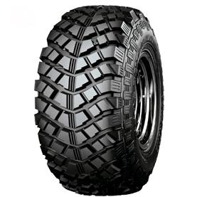 Geolander m/t + 185 / 85R16 & aluminum wheel apio wild bore X 16 x 5.5 J +20 4 pieces! Built-in the balance has been!