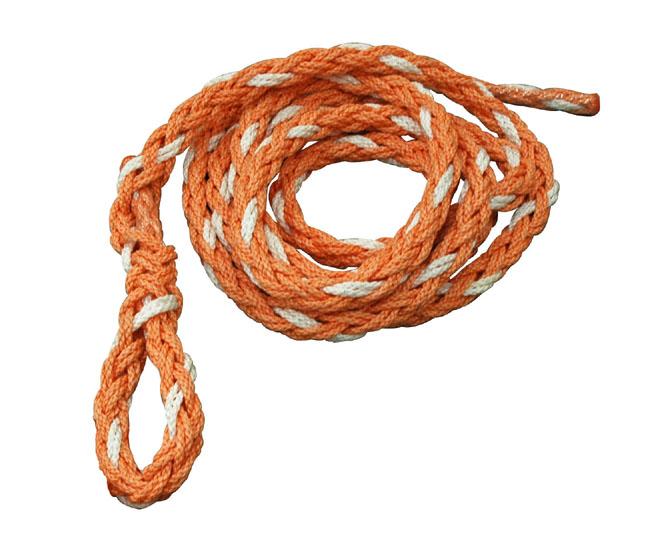 パワーカーロープ5.5t/6m