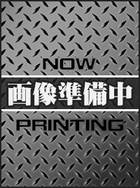 カーボン レーシングリアゲートトリム用ポケット(スズキ・ジムニーJB23/33/43)