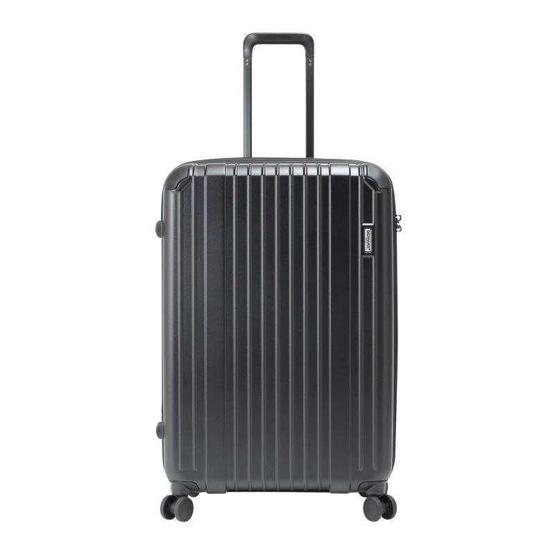 【スーツケース無料回収】【クオカード1000円付き!】バーマス スーツケース BERMAS ヘリテージ HERITAGE 91L キャリーケース 10泊以上 USBポート 旅行 出張 ファスナータイプ 60492