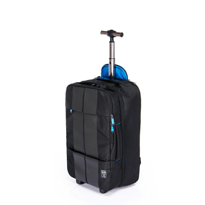 【スーツケース無料回収】【クオカード1000円付き!】サンコー スーツケース 機内持ち込み SUNCO フィノクシーゼロ FINOXY-ZERO 30L キャリーケース 1~3泊 LCC機内持ち込み 小型 バックパック 旅行 出張 ファスナータイプ 45105324580