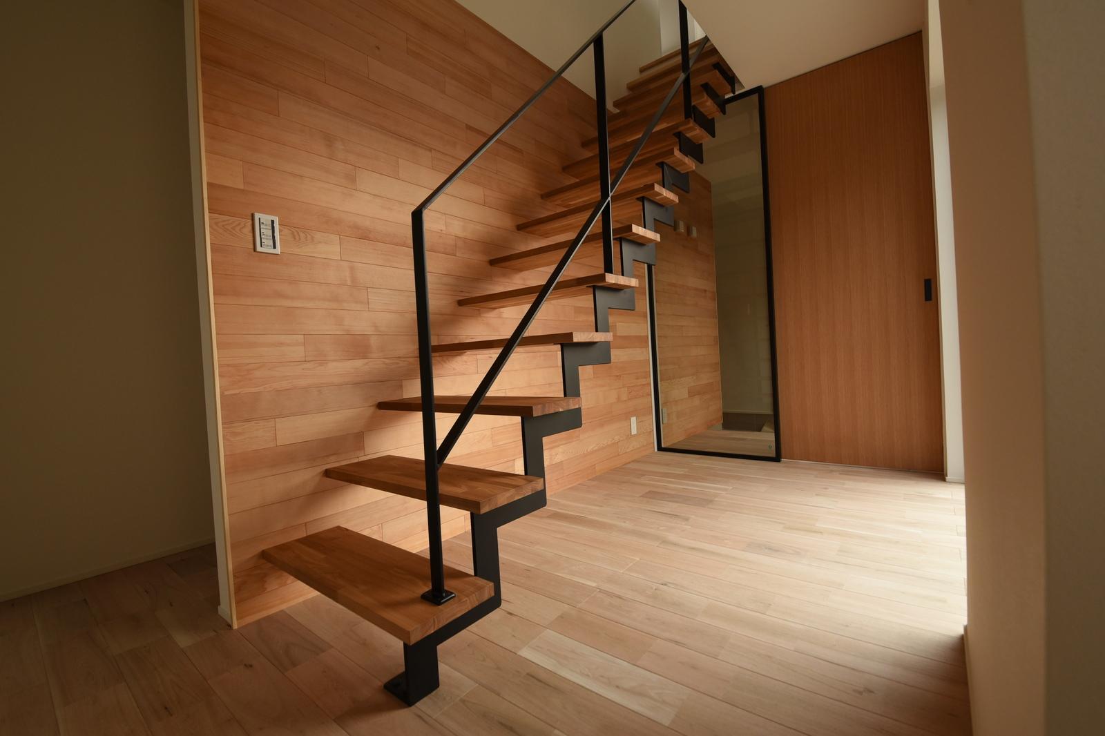 スチール階段 2段のみ 片ささら 2段のみ お見積り専用お客様ページになります スチール階段。, Japan Net Golf:310737a5 --- sunward.msk.ru