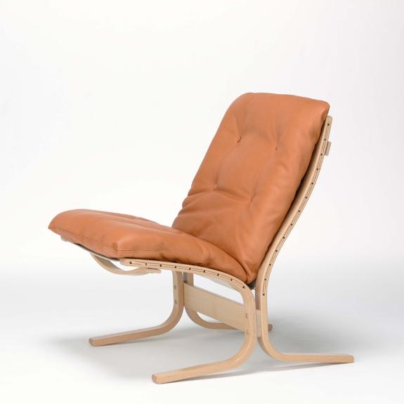 北欧家具 アイテム勢ぞろい ノルウェーの名作椅子 世界が認めるパーソナルチェア ノルウェー Hjelle ヤッラ 購買 社シエスタクラシック ロウバック 楽ギフ_のし いす チェアー ハイバックチェア おしゃれ パーソナルチェアー チェア リビングチェア イス