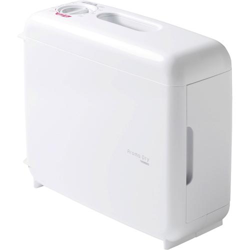 さしこむだけのふとん乾燥機 ツインバード ASNC2198535 雑貨 ホビー 国際ブランド 雑貨品 販売実績No.1 代引き決済不可 インテリア 日時指定不可